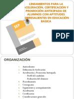 Lineamientos para la aceleración, acreditación y promoción de alumnos con AS.pptx