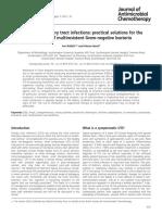 comp-UTI-Prac-soln-for-the-treatment.pdf