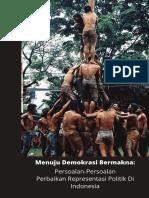 Buku Demokrasi Bermakna Web 30mar151