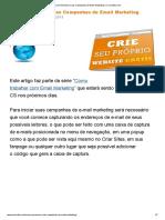 Como Gerenciar Suas Campanhas de Email Marketing _ CriarSites