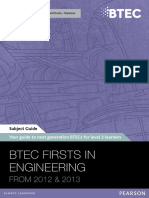 Btec Engineering Sector-guide Aug2013 Web