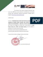 bolsa-ccss.pdf
