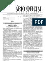 Dodf 036 09-08-2017 Edicao Extra