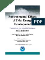 workshop_report_low_res.pdf
