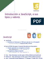 s13-JavaScript MOOC14 1 JQ Completo
