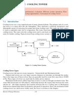 3Ch7.pdf