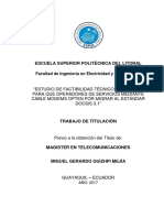 """D-106122""""ESTUDIO DE FACTIBILIDAD TÉCNICO ECONÓMICO.pdf"""