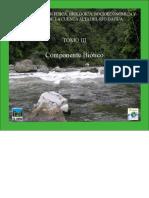 bioticovr2.2c-1.pdf