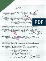 3) Derivadas Parciales.pdf