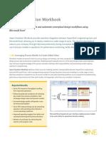 Aspen Simulation Workbook Datasheet.pdf
