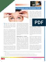 17_215Berita Terkini-Retinol vs Retinyl Palmitate untuk Perawatan Kulit.pdf