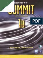 TopNotch Summit 1B