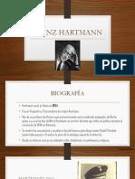 HEINZ HARTMANN.pptx