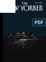 The New Yorker - 09 January 2017.pdf