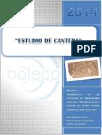 estudiodecanterassanganato-150926003150-lva1-app6892.pdf