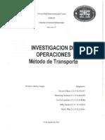 OPS Metodo de Transporte.pdf