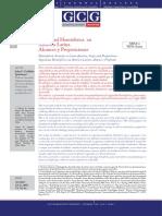 seguridad hemisferica.pdf