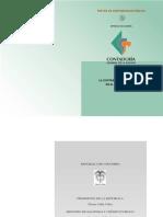 La_contabilidad_y_su_utilidad.pdf