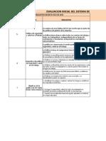 Formato Revision de Cumplimiento Sg-sst Alumnos (1)
