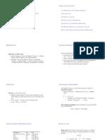 10_Gases_2a.pdf