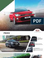 Web Rio Brochure 200617
