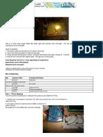 2192077 Kit Instructions