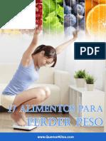 17-Alimentos-para-perder-peso.pdf
