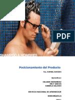racedo2-110511181309-phpapp01 (1)