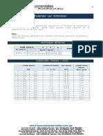 PLANCHAS ESTRIADAS.pdf