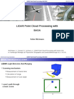 pc_processing_with_saga.pdf