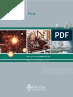 ADULTOS FISICA.pdf