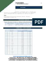 PLATINAS.pdf
