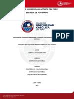 GUILLEN_VALES_LUZ_ANALISIS_ENRIQUECIMIENTO.pdf