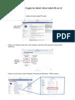 Tata Cara Upload.pdf