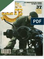 CUERPOS de ELITE#037 de todo el mundo.Contra todo riesgo SAS Operación Bastille.Aniquiladores de Camadas.Blitzkrieg en las Ardenas.pdf