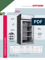 CTB Product Sheet 1-14 CTB 120