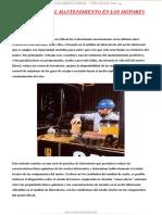 Material-importancia-mantenimiento-motores-diesel-definicion-tipos-beneficios.pdf