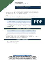 ALAMBRON LISO Y CORRUGADO.pdf