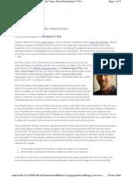 Who_Cares_About_Participles_I_Do!.pdf