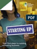 starting-up-booklet.pdf