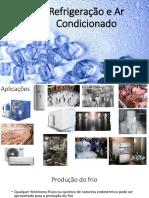 Refrigeração_e_Ar_Condicionado.pdf