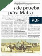 Enciclopedia Ilustrada de La Aviacion Tomo 5_17 (Fasc053a065) Editorial Delta 1984 Completo