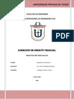 ejerccios de triaxial.pdf