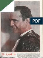 El Clarín (Valencia). 28-7-1928