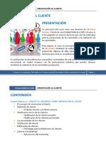 0.P.ORIENTACIONCLIENTE.pdf