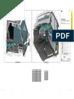 Camión Articulado 730C2 Plano electrico 2017 SIS.pdf