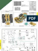 Camion Articulado 730C2 Plano HYD 2016 SIS.pdf