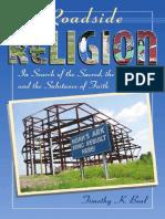 Beal Roadside Religion