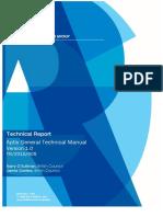 aptis_general_technical_manual_v-1.0.pdf
