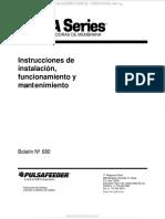 manual-instalacion-funcionamiento-mantencion-bombas-dosificadoras-membrana.pdf